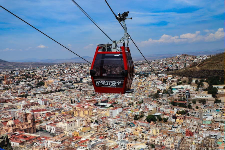 Conexstur-tour-operator-mexico-zacatecas-newsletter-teleferico