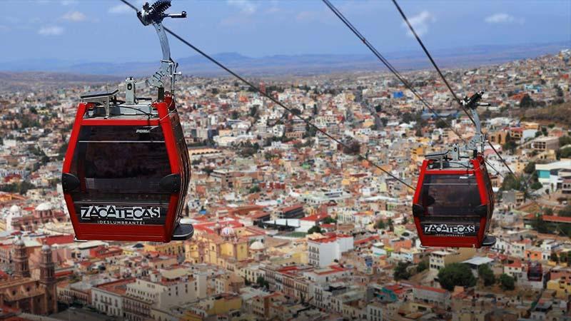 Conexstur-tour-operator-mexico-zacatecas-trilogia-zacatecana-teleferico