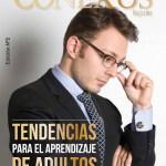 ConEd02_01