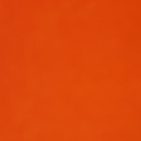 orange can coolies