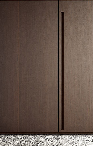 armadio confalone Linea 1 Mod10 4