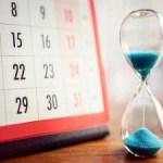 Scadenze fiscali e per il personale ottobre 2021