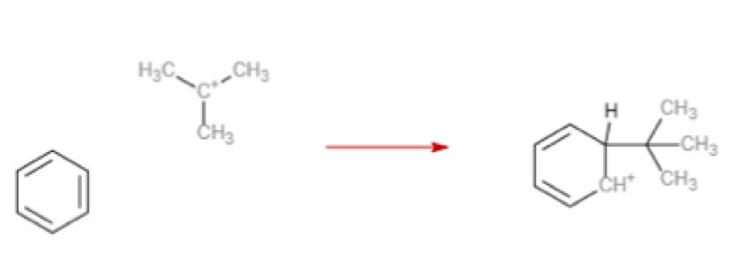 OpenOChem: An LMS Agnostic Chemistry Quizzing Platform