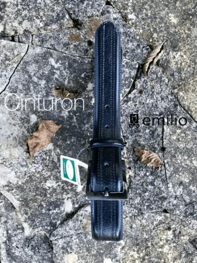 Cinturón hombre - ADDISON