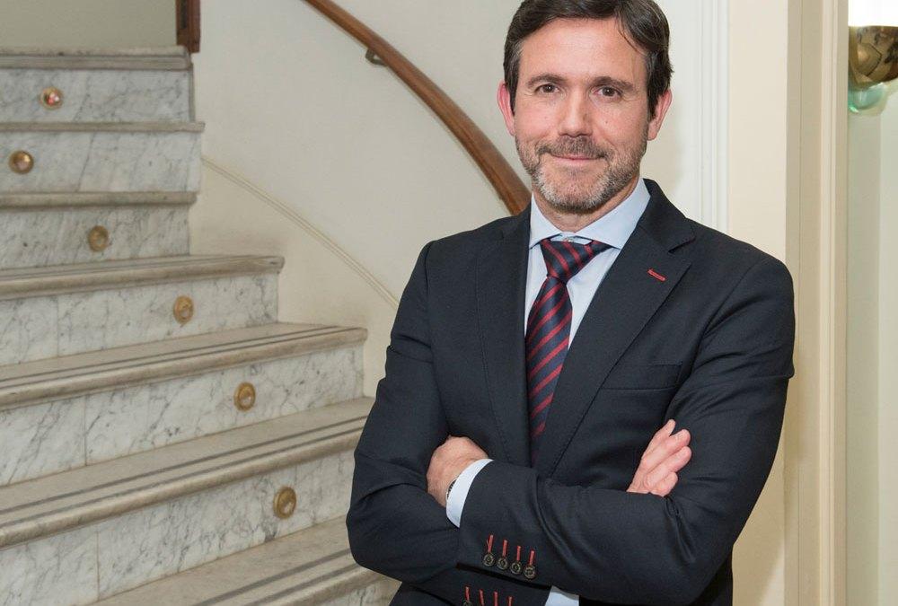 El comercio de la Comunitat Valenciana consolida su vicepresidencia en el nuevo comité ejecutivo de la Confederación Española de Comercio