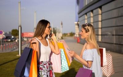 Urbanismo, promoción y dinamización comercial son los temas locales más demandados por el comercio local