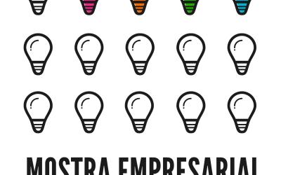 Mostra Empresarial de Torrent 2019: Plazos y Condiciones