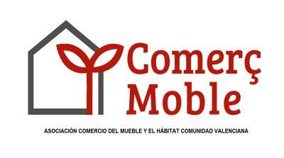 Comerç Moble presenta las principales novedades del convenio colectivo sectorial del mueble