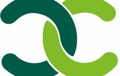 La CEC pide regularizar y clarificar las rebajas