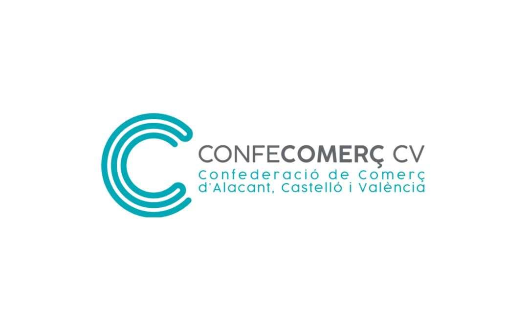 Confecomerç CV reclama la aprobación del PATSECOVA tras más de diez años de reivindicación