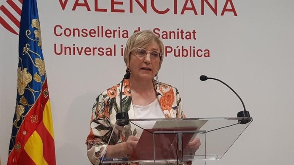 reunión de la mesa de desescalada de la Generalitat_24_02_2021