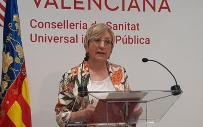 Confecomerç CV elevará hoy las peticiones del sector como máximo representante del pequeño comercio en la reunión de la mesa de desescalada de la Generalitat