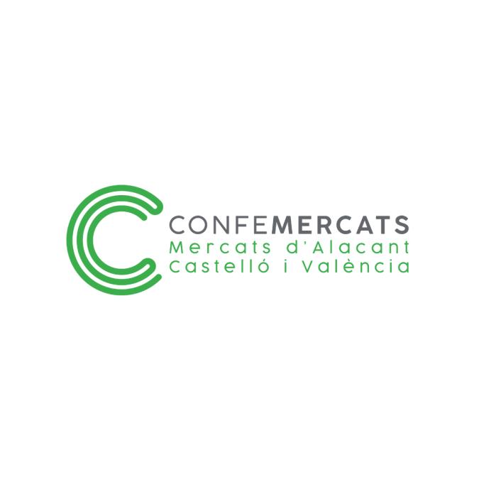confemercats junta directiva 2021