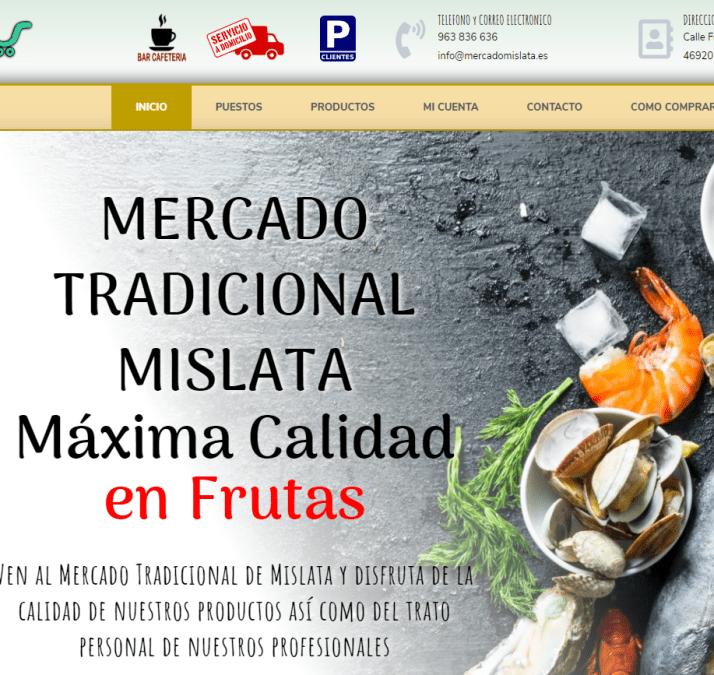 mercado tradicional de mislata nueva web
