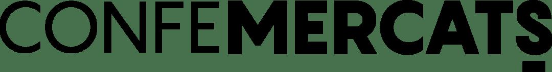 logo confemercats