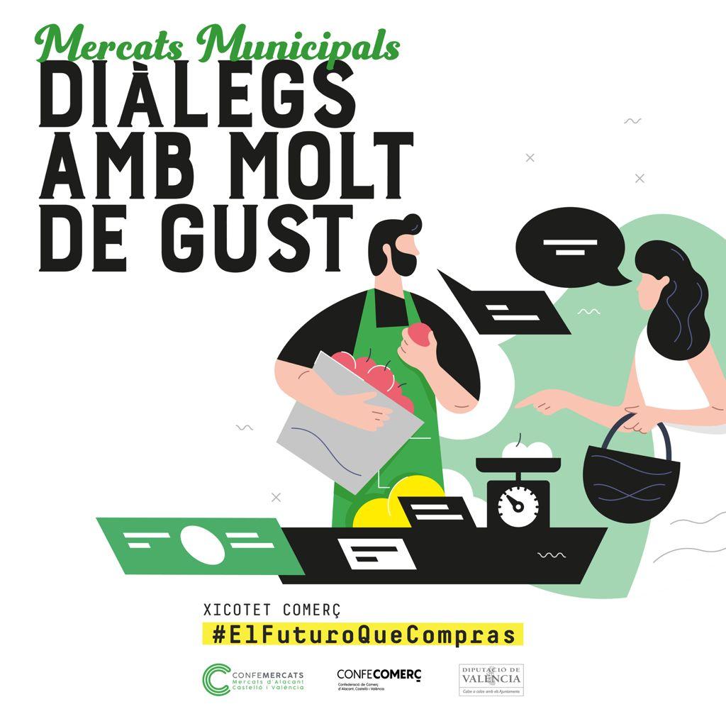 Diálogos con mucho sabor - Diàlegs amb molt de gust_vlc