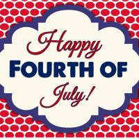 Designs-by-Serendipity-Fourth-of-July-Poster-Image-2