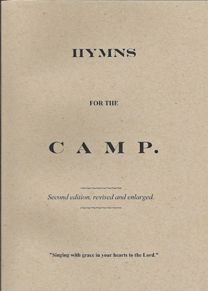 Hymns for the Camp