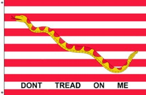 first us navy jack