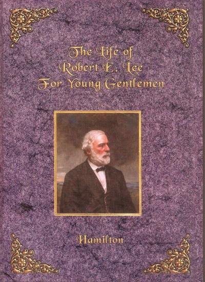 J.G. deRoulhac Hamilton