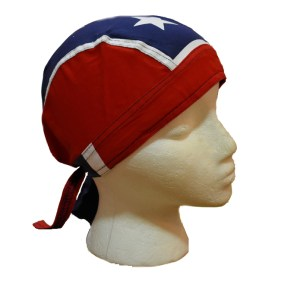 confederateshop rebelshop head wrap
