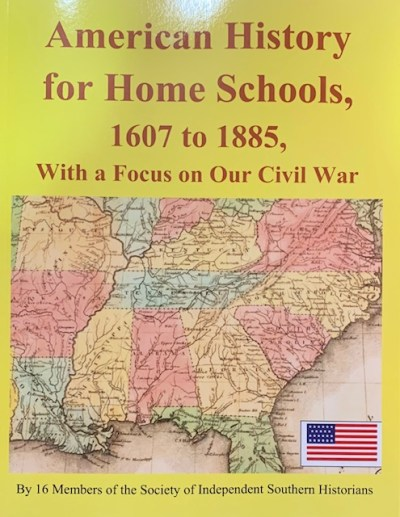 home school kids history books