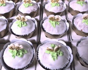 thumbs_cup_cakes_noivado1