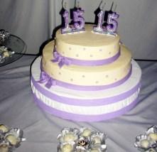 torta_15_gemeas