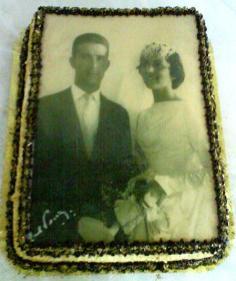 torta_bodas_ouro2