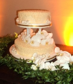 torta_casamento_vivien