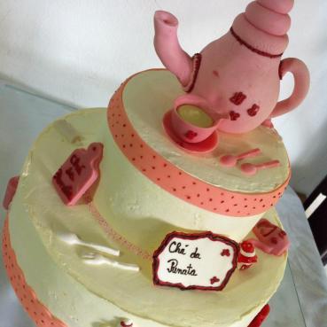 torta_chadepanela_renata