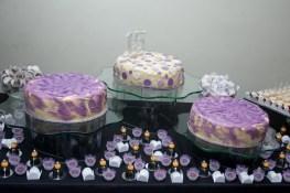 torta_da_silvia1
