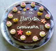 torta_infantil_floresta01