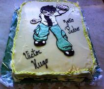 torta_infantil_herois