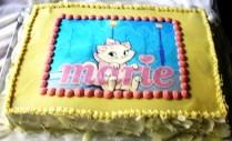 torta_laura_chocolate_branco_papel_arroz