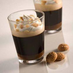Café-com-Amaretto2_5453_10603