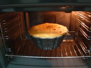 forno para bolo 4