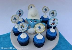 Smurf-Cupcakes.1