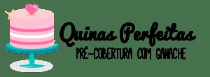 logo-quinas2-1 (1)