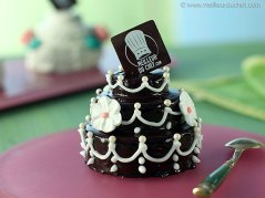 hazelnut-chocolate-mini-wedding-cake-640