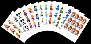 fotos-dos-personagens-para-imprimir-e-montar