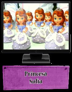 foto-cake-pop-da-princesa-sofia