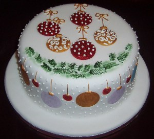 christmas-cake-decorating-cnqnrhos