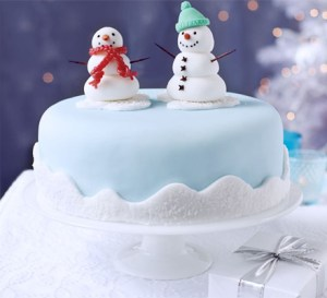 christmas-cake-decorating-ideas-pvwa9lts
