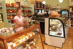 fresh-bakery-market