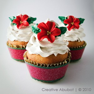 xmas_flower_faux_cupcake_03_by_creativeabubot-d32xymz