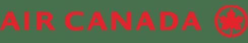 logo_aircanada