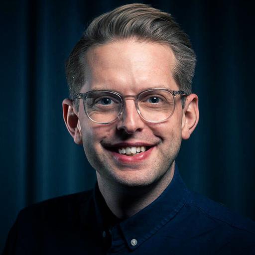 Daniel Langkilde