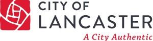lancaster city logo