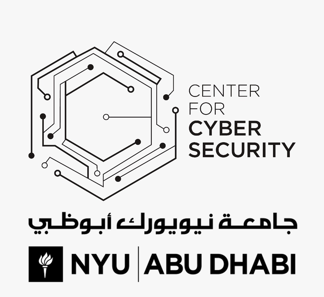 HITBSecConf2018